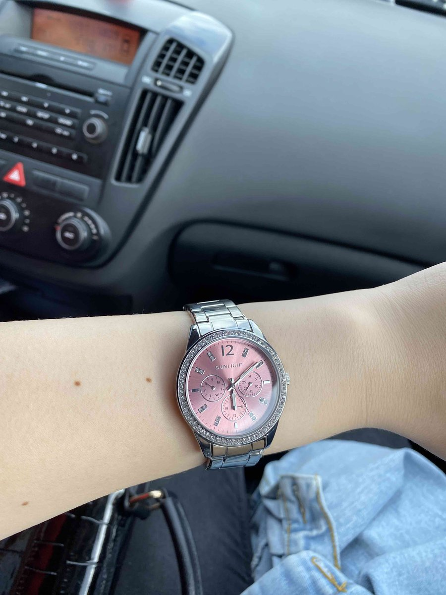 Часы женские😍