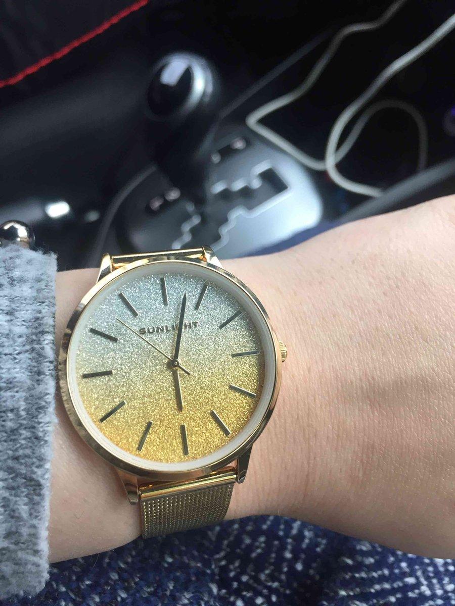 Бомбовские часы