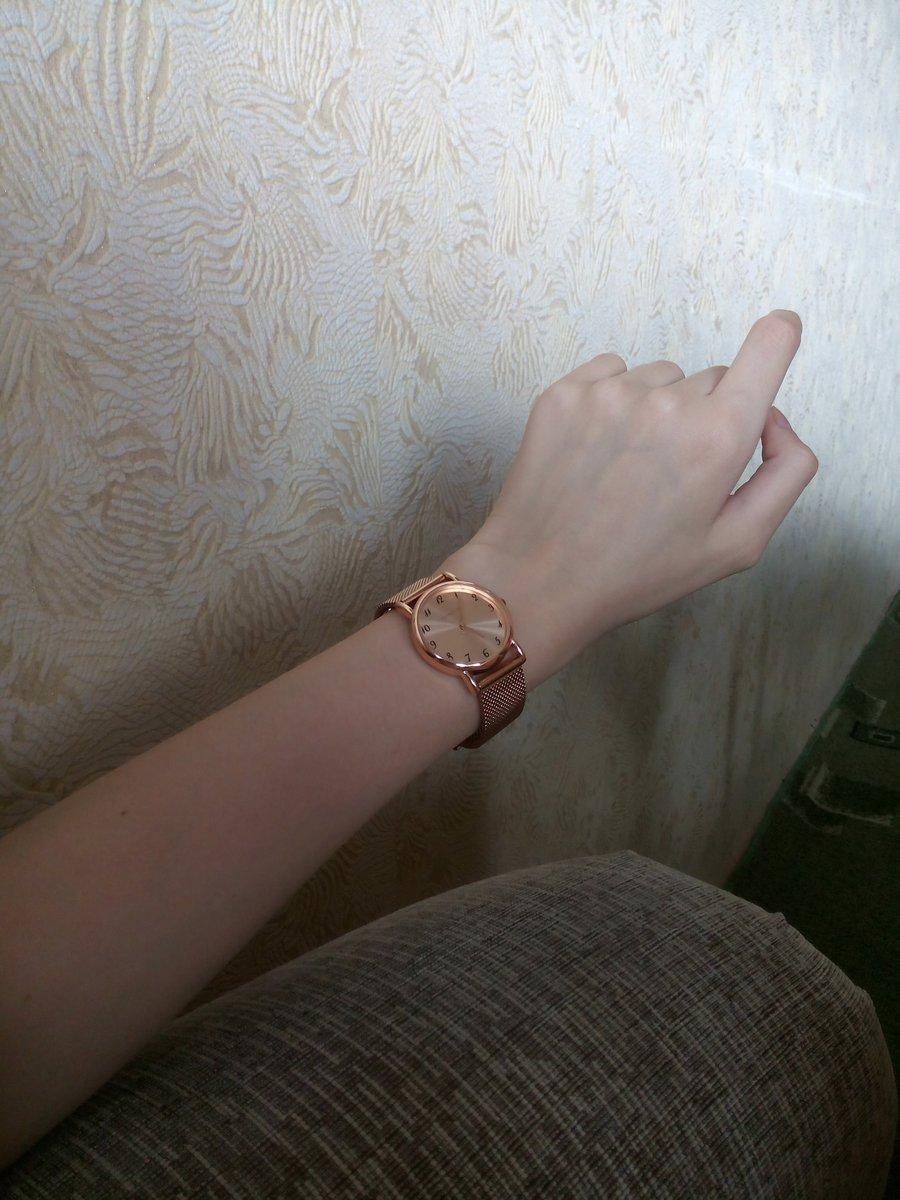 Миланские часы