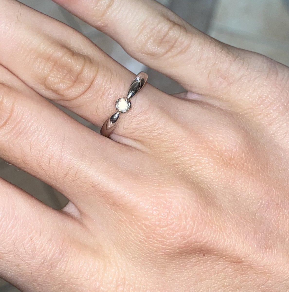 Очень коассное кольцо !!!!