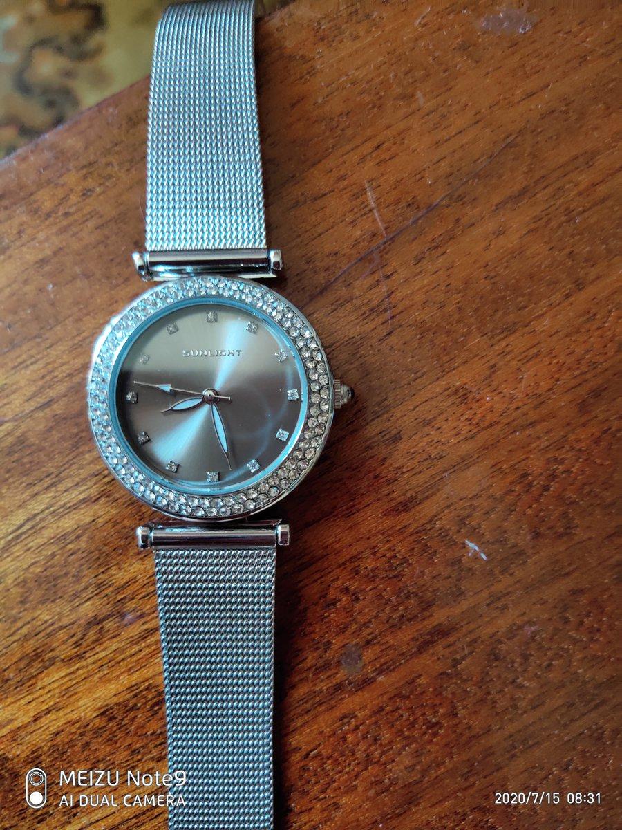 Часы супер классные