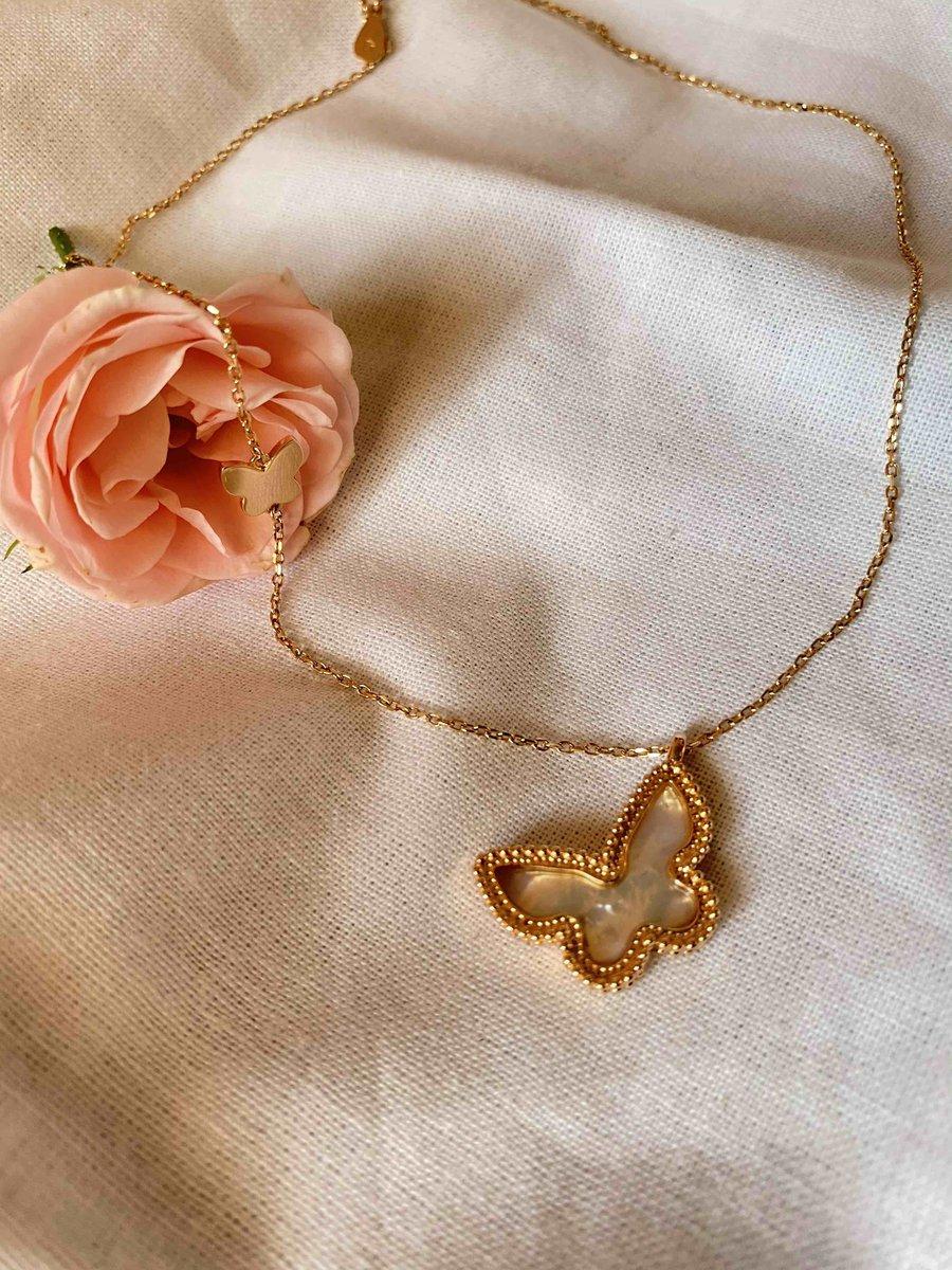 Очень романтичное украшение