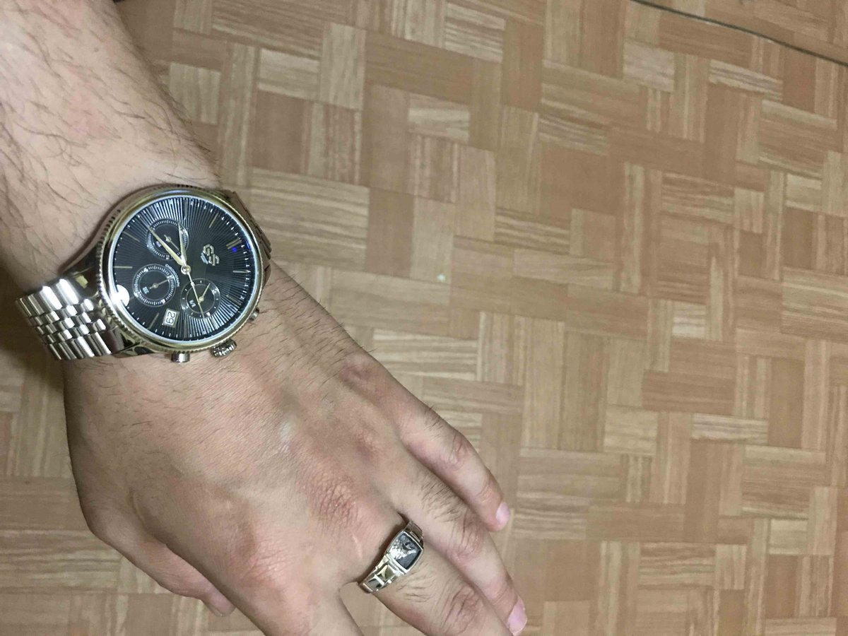 Часы бомба😅🔥🔥🔥