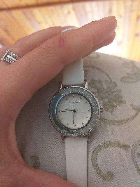 Часы мои любимые, спасибо за такое  красивое изделие