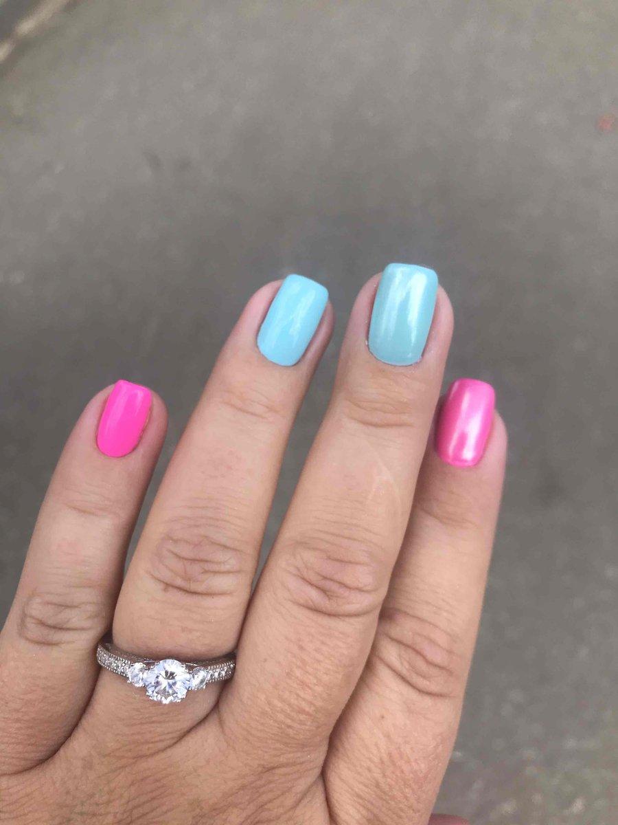 Кольцо очень красивое! я влюбилась!