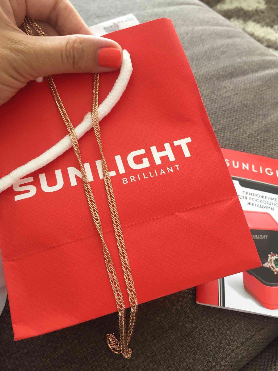Купила в подарок мужу)))