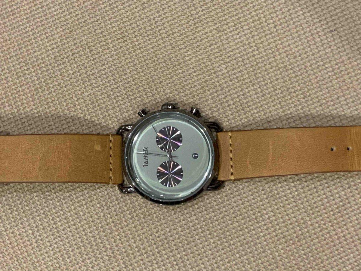 Мужу часы очень понравились!