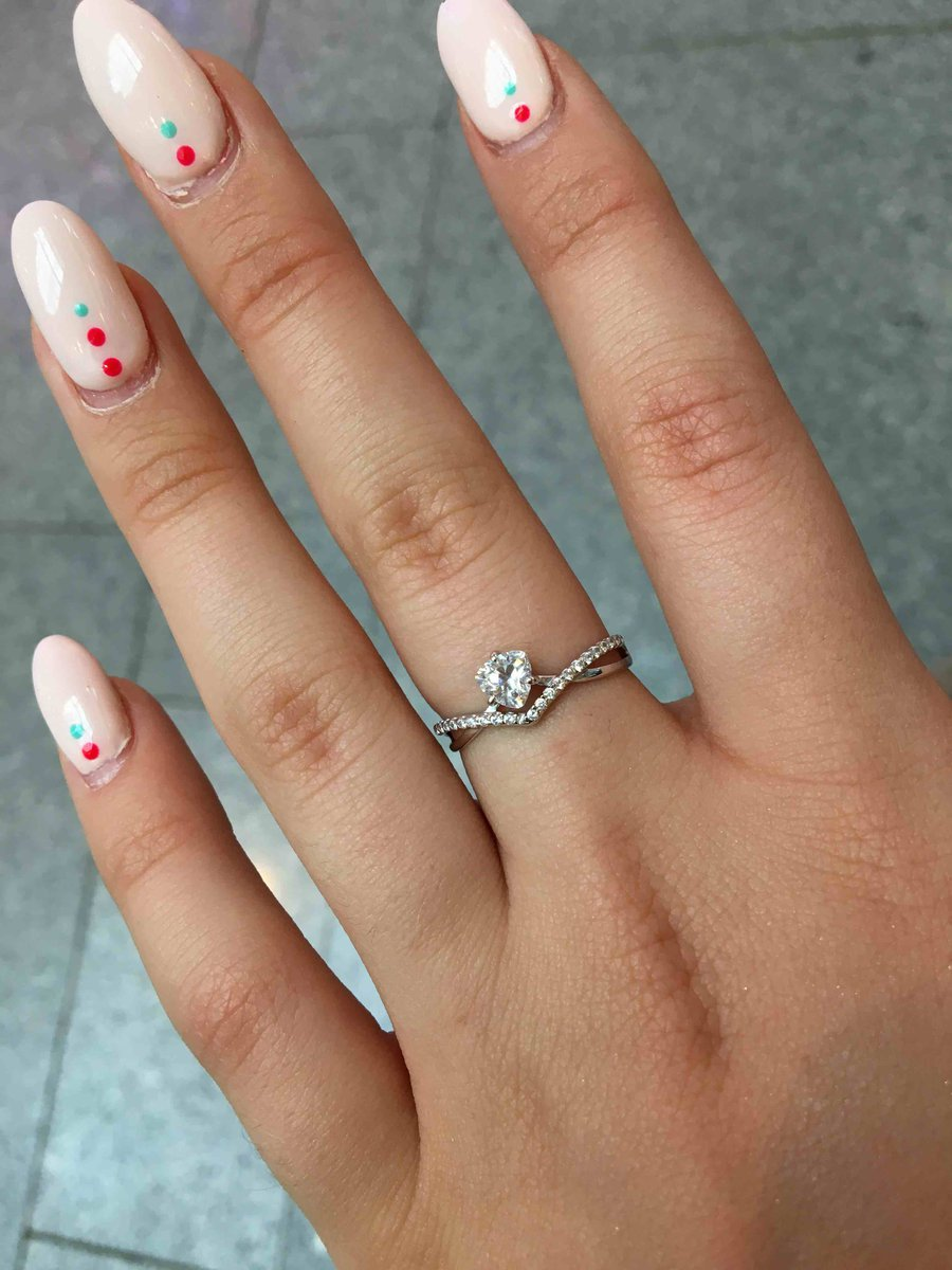 Мне очень понравилось кольцо