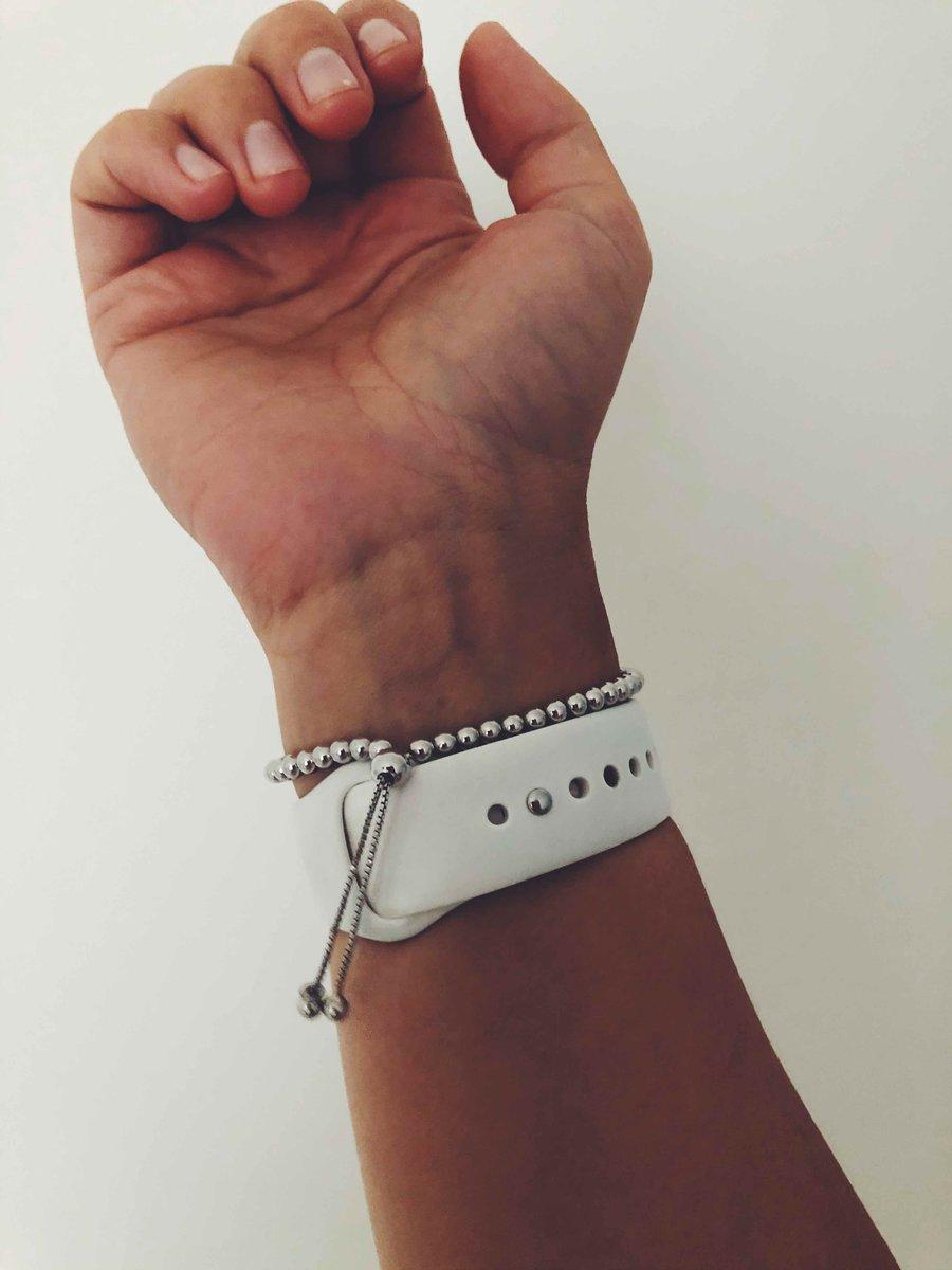 Очень нравится браслет