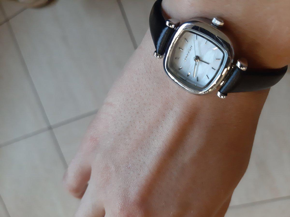 Часы чудесные