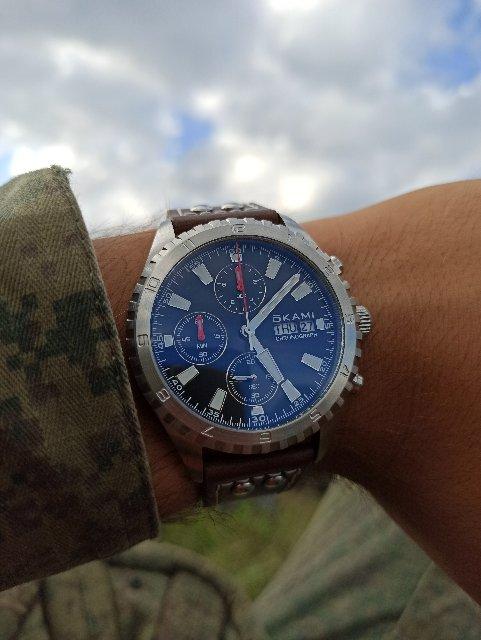Лучшие часы по соотношению цены и качества