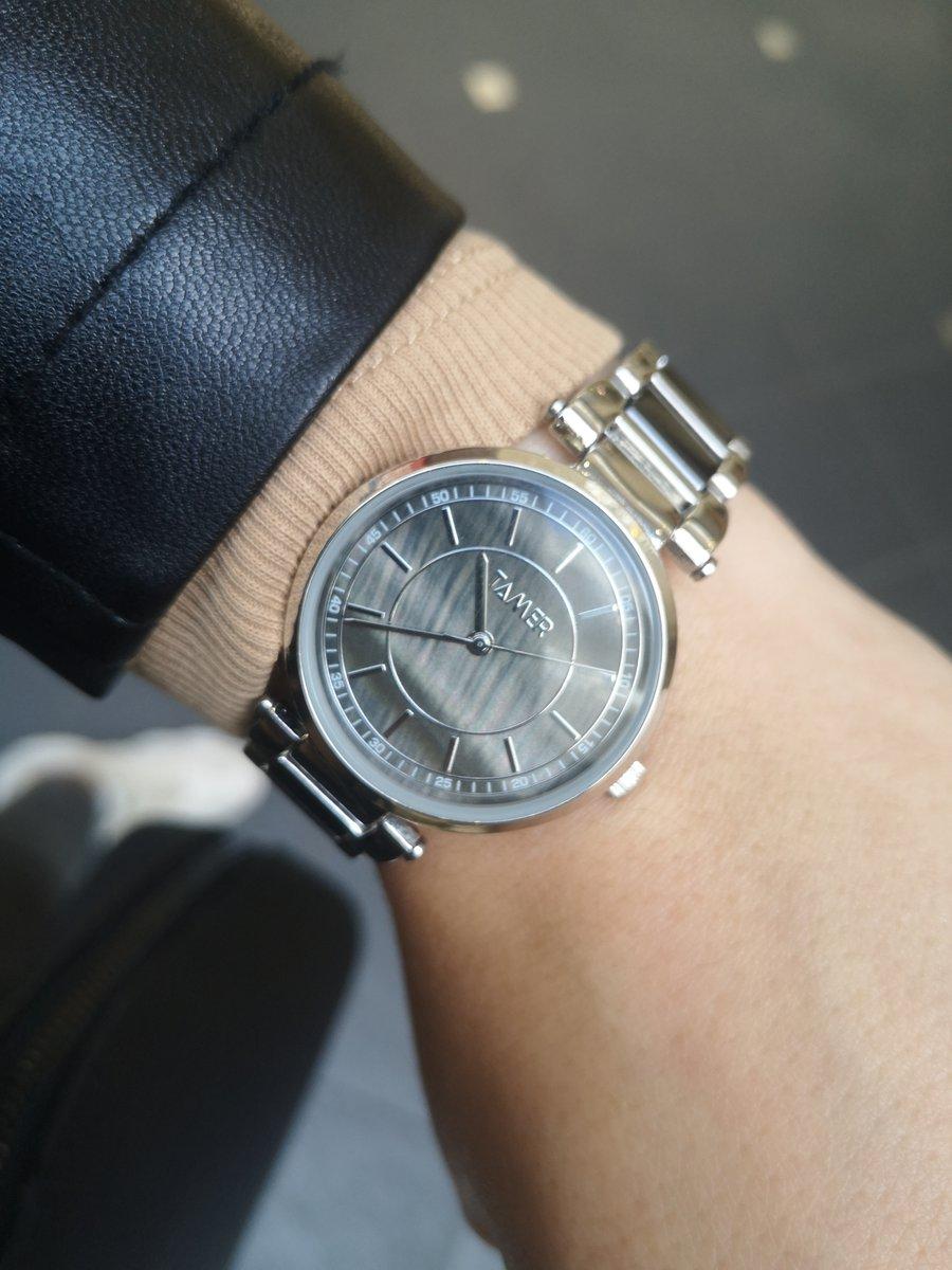 Покупала часы,все понравилось)