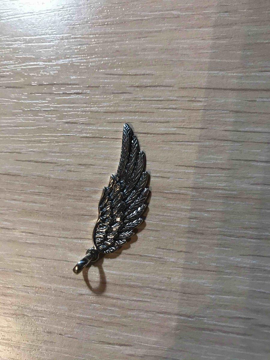 Крыло крыло