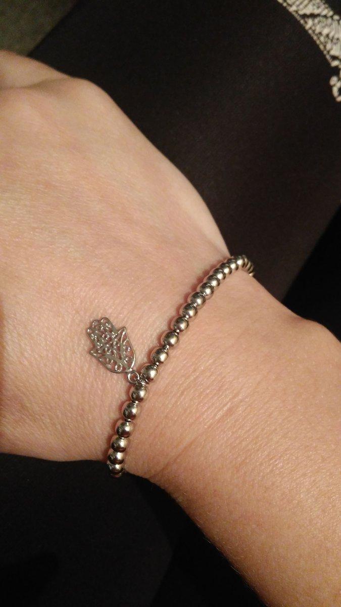 Очень красивый браслет, очень понравился