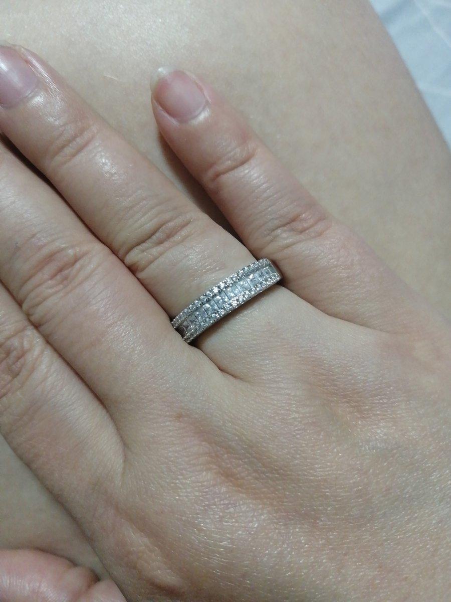 💍супер кольцо