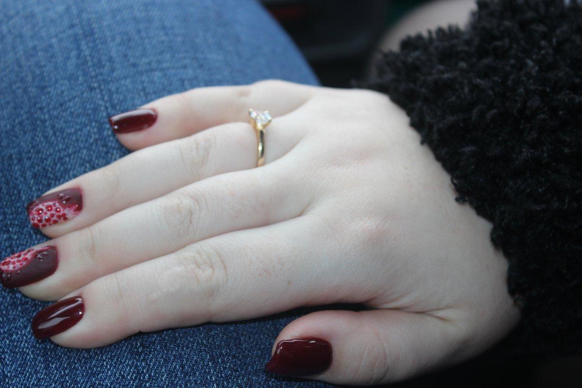Очень красивое кольцо, я доволен, рекомендую всем, смотрится просто супер.