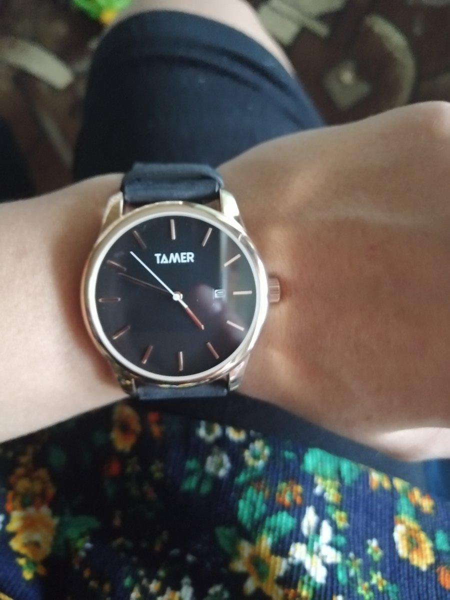 Мужской часы!!!