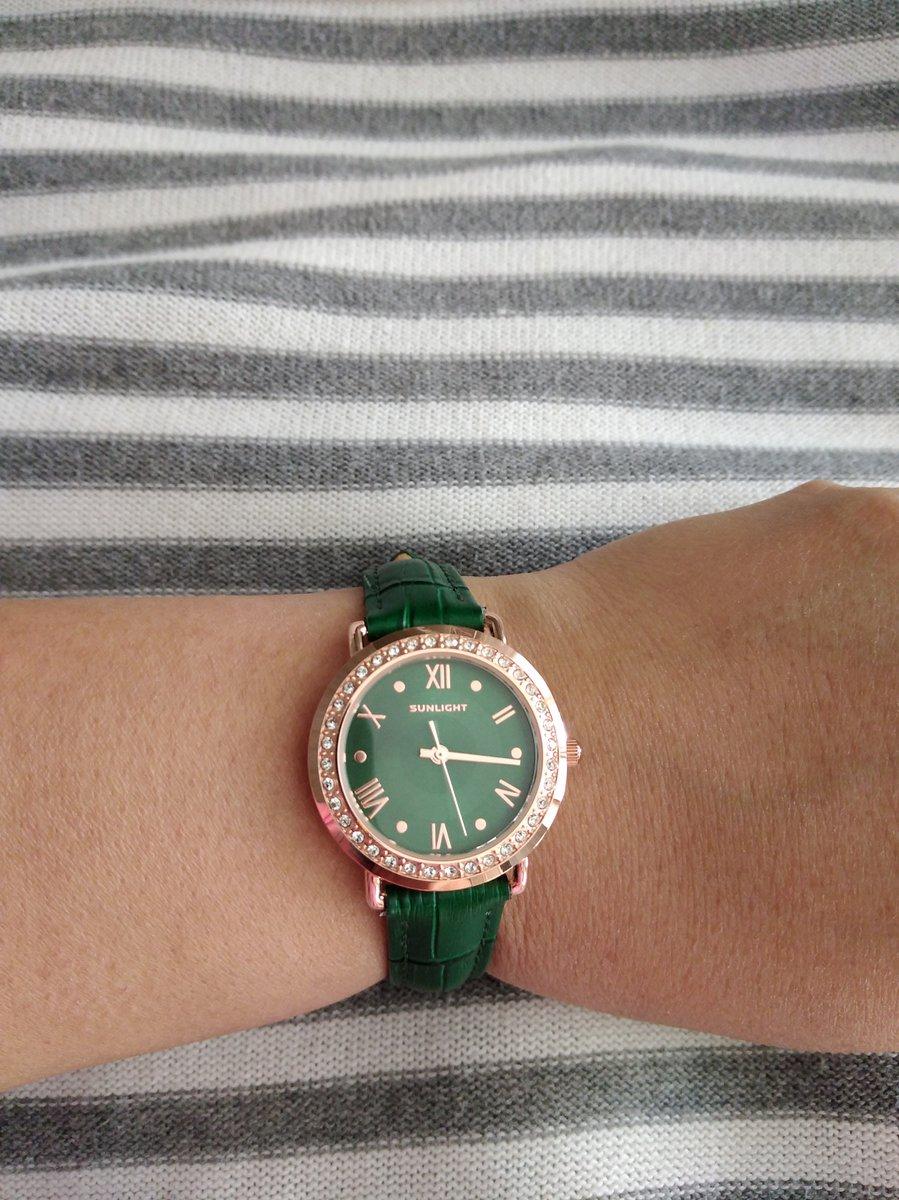 Покупка женских часов