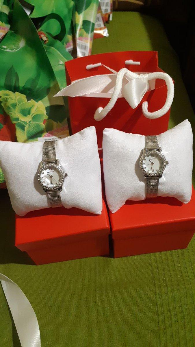 Отличные часы, довольна покупкой. Спасибо
