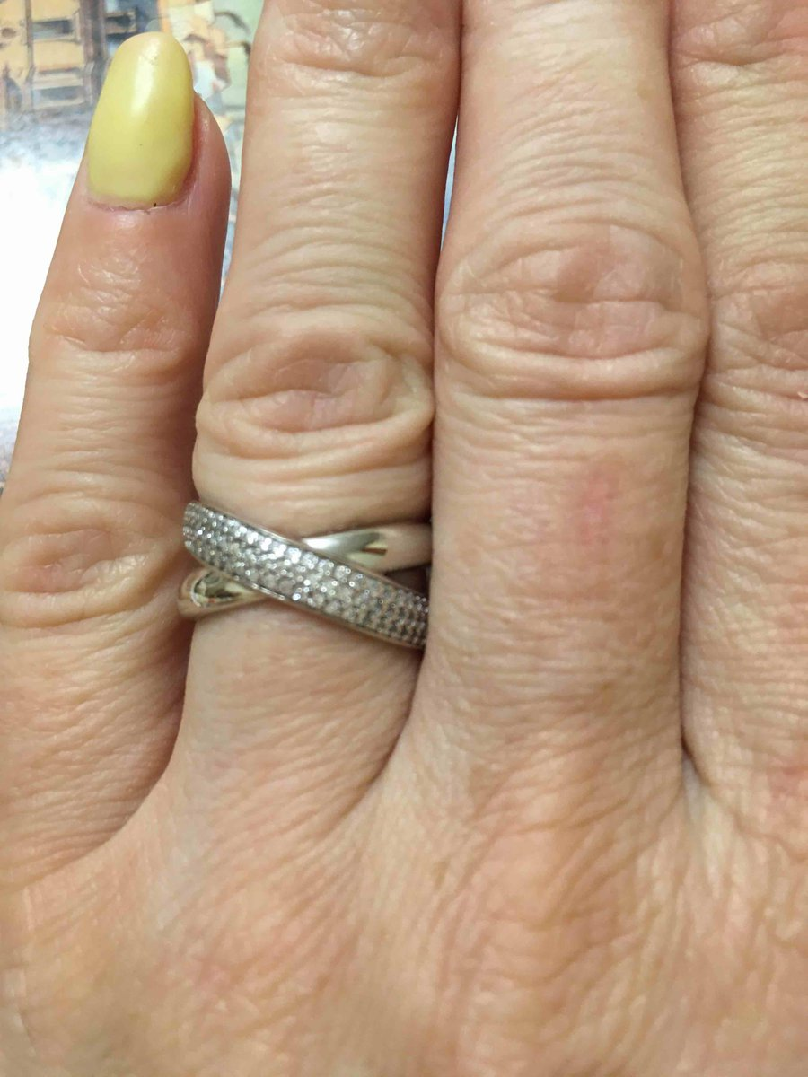 Офигенное кольцо!!!!
