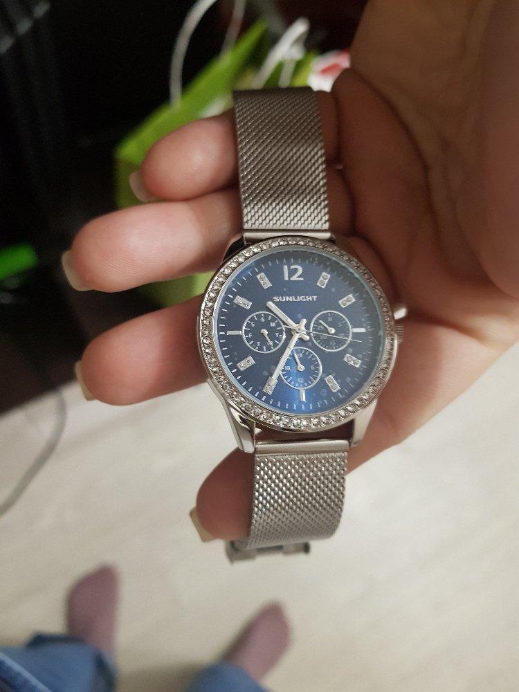 Часы моей мечты😍🌸🙏