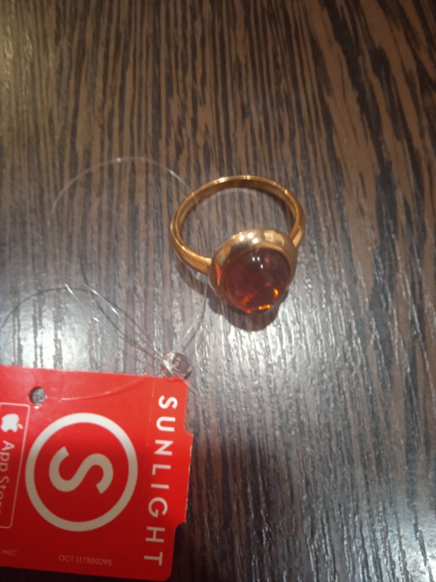 Супер кольцо, очень довольна покупкой и всем рекомендую!!!!