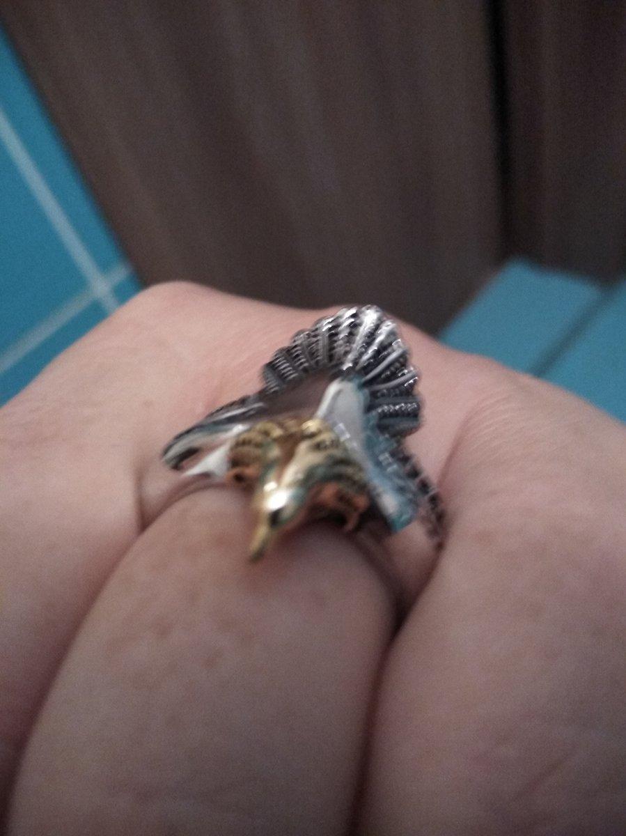 Орел- символ свободы и воли!