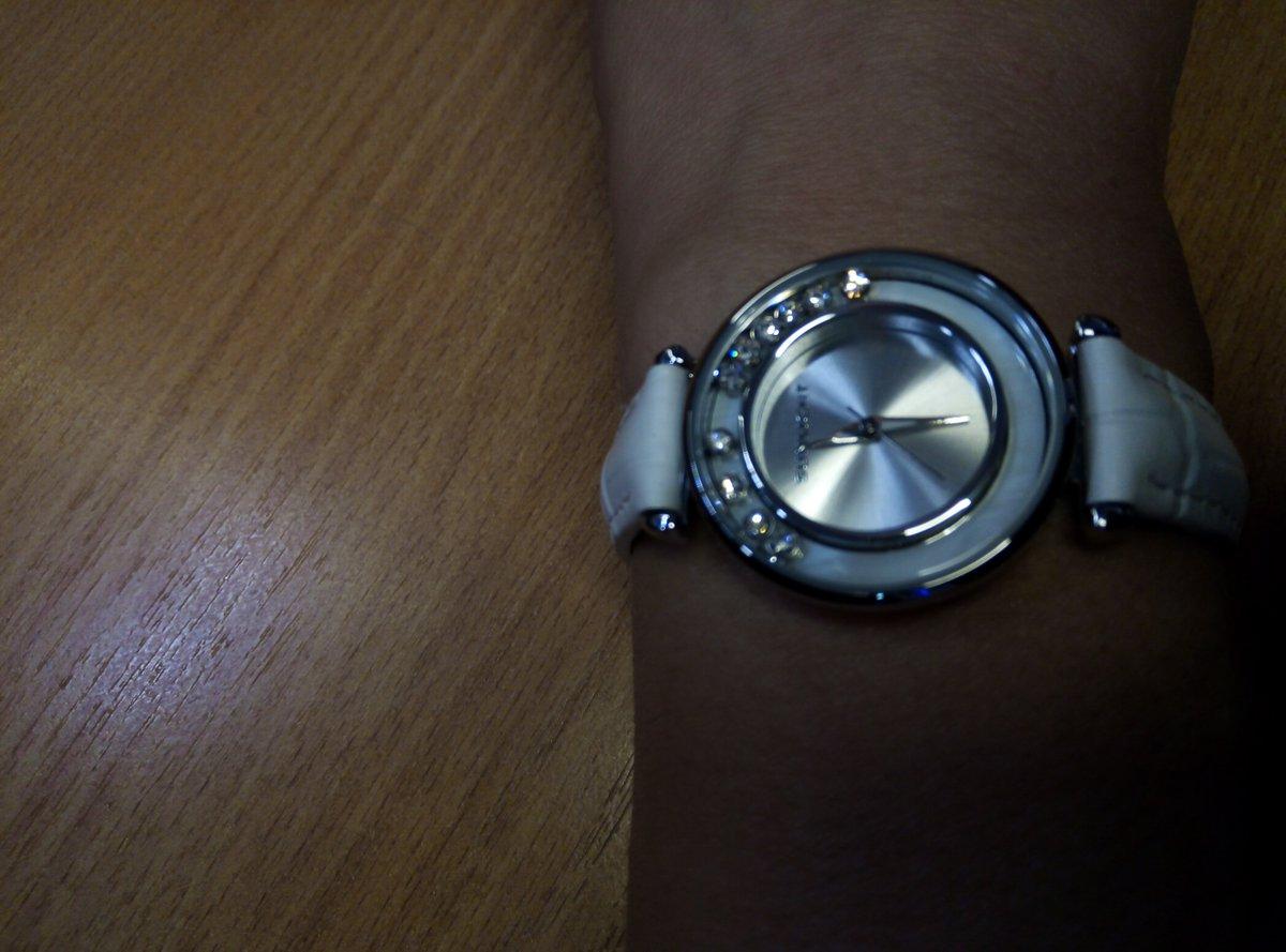 Часики  просто супер!!