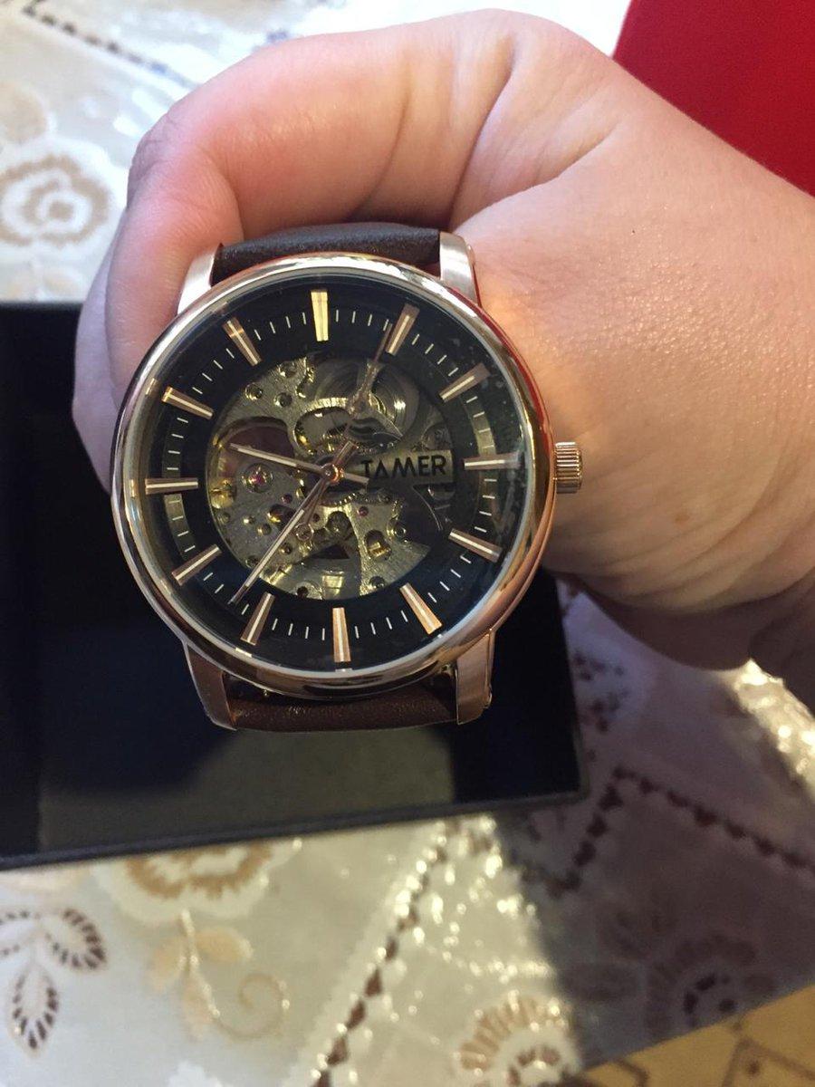 Классные часы .