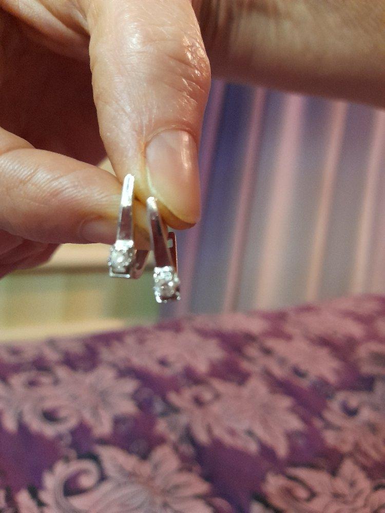 Бриллианты якутии , это круто!