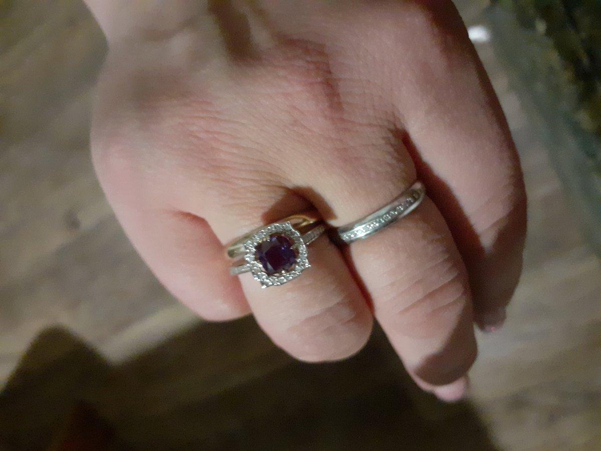 Супер кольцо очень красивое кольцо