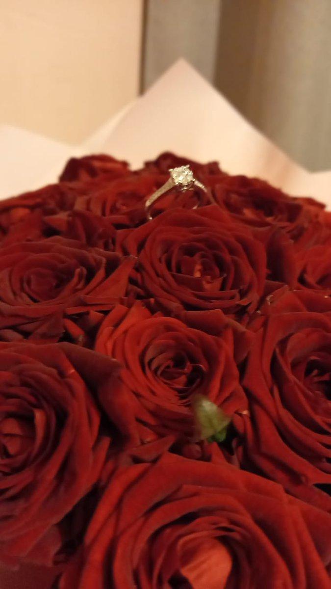 Кольцо с 31 бриллиантами