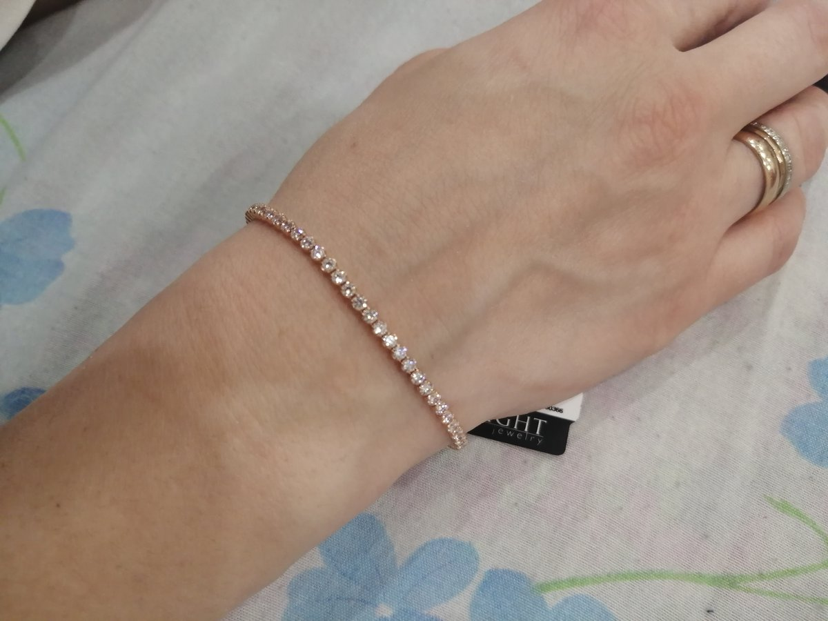 Божественный браслет