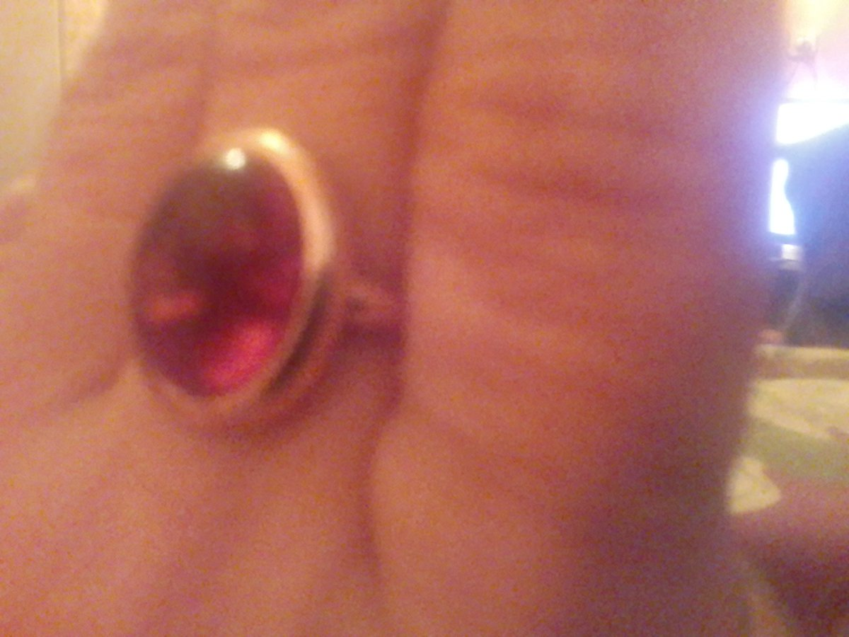 Кольцо с янтарем,в серебре