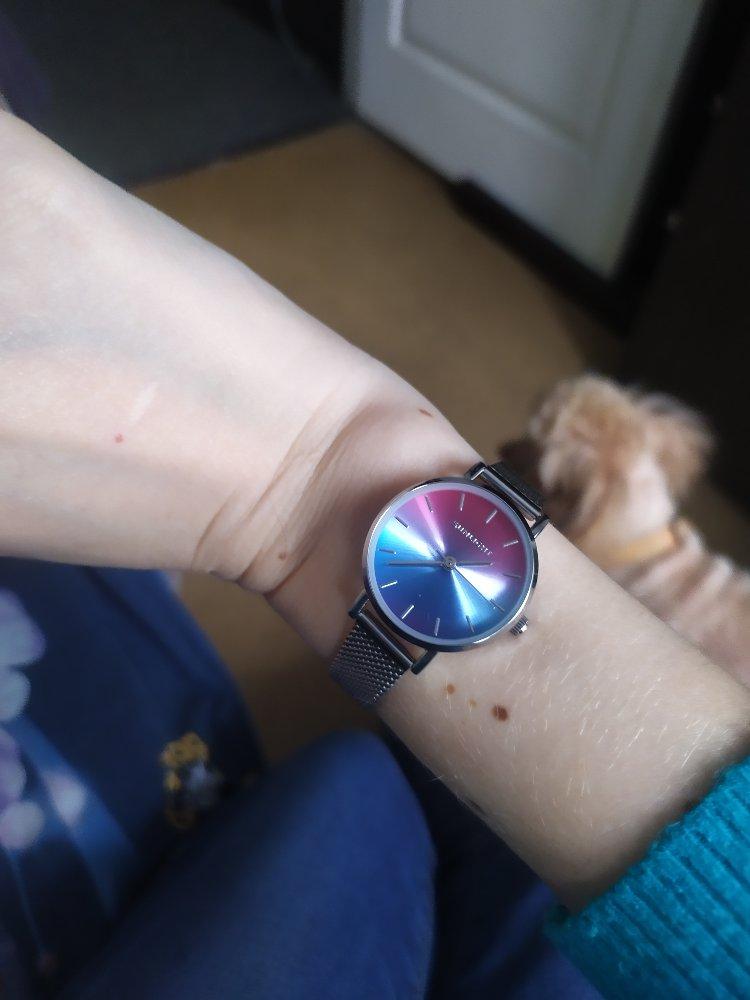 Чудесные часы