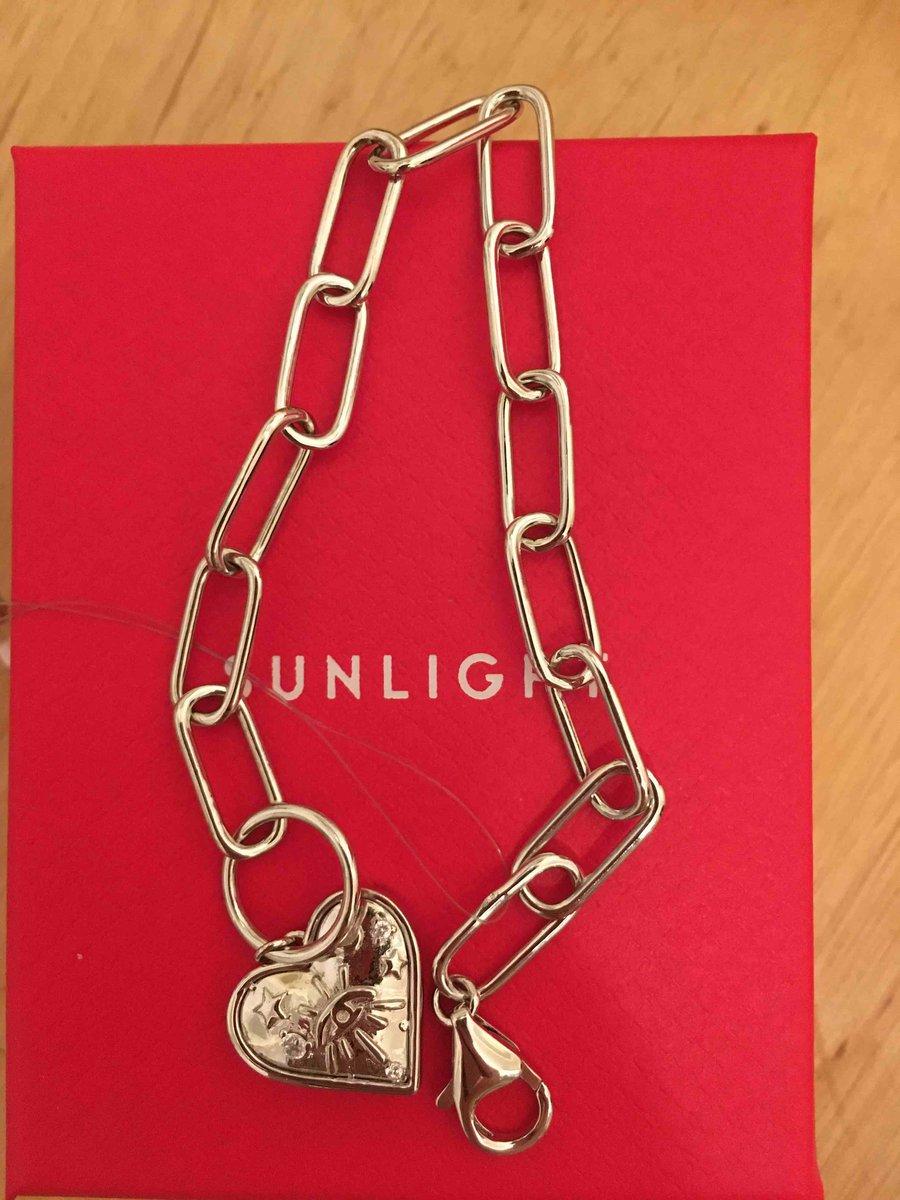 Отличный браслет, стильный и модный!