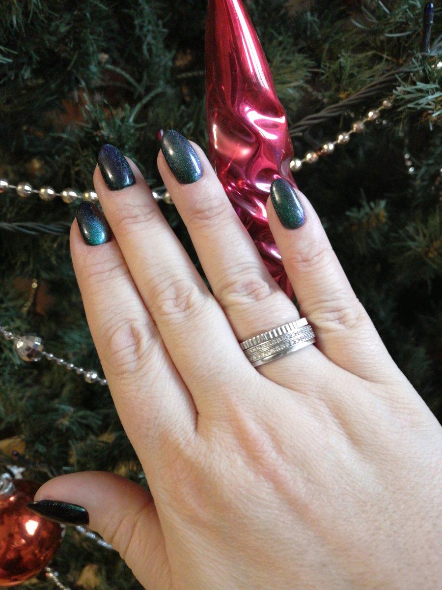 Шикарное кольцо! подарок на день рождения)