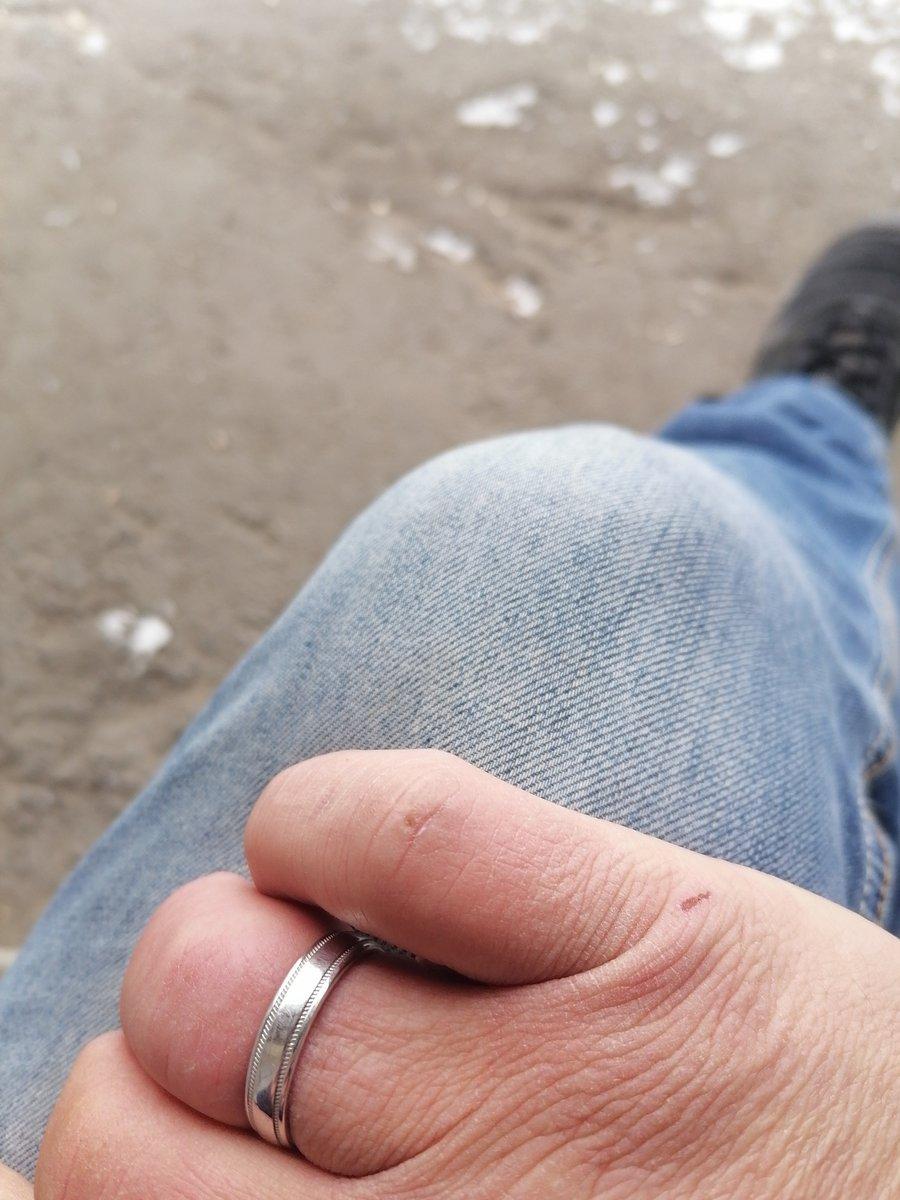Мне понравилась это кольцо