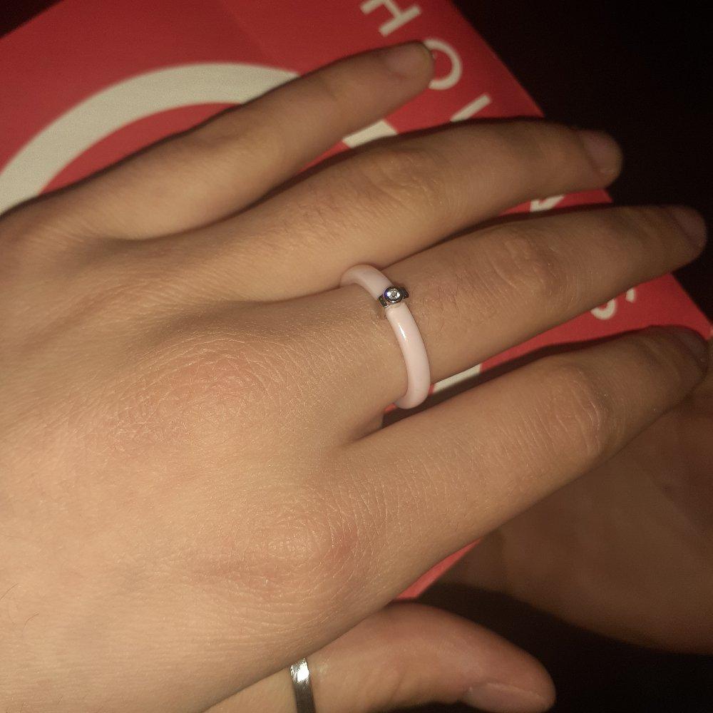 Советую вам это кольцо