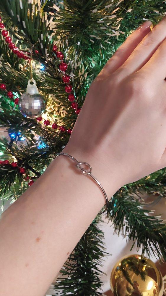 Прекрасный браслет!!!