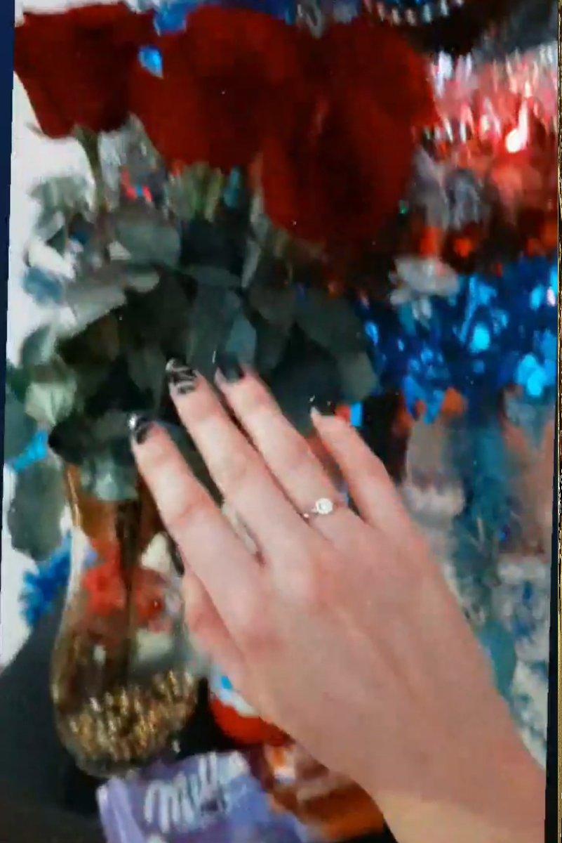 Очень красивое кольцо 😍😍😍😍😍😍