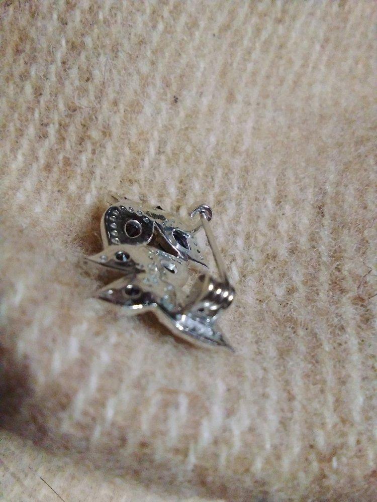 Легкокрылые бабочки