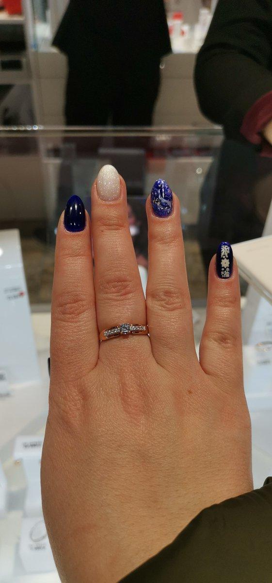 0чень классное кольцо