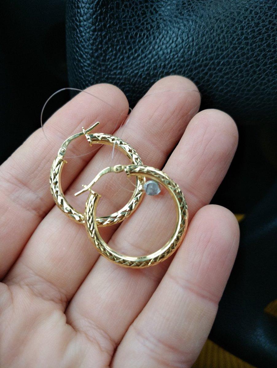 Суперские кольца