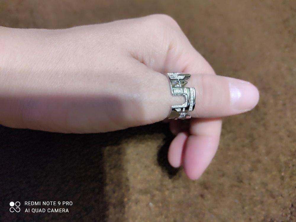 Кольцо серебрянное тематическое , размер 18, очень красиво выглядят на руке