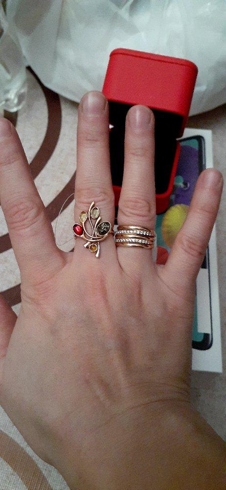 Золотое кольцо 😍😍😍