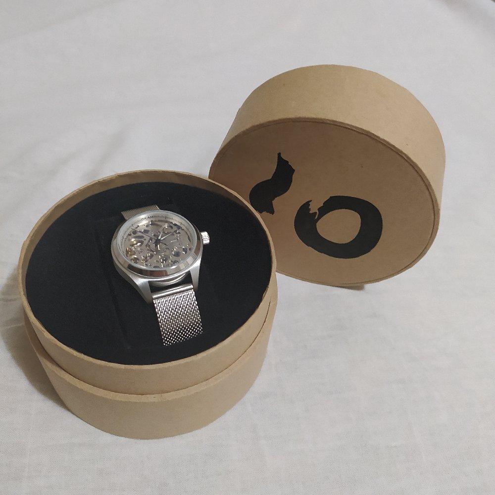 Часы для любимой девушки