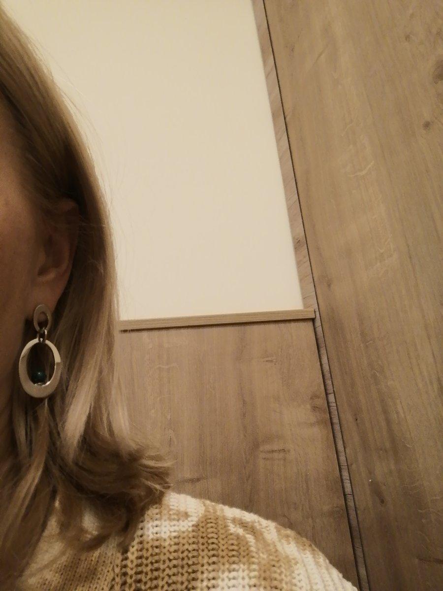 Серёжки из серебра моей мечты, камень малахит. давно искала именно такие.
