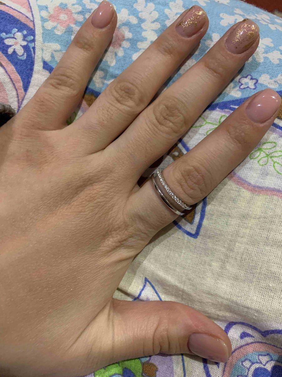 Супер красивое серебрянное кольцо