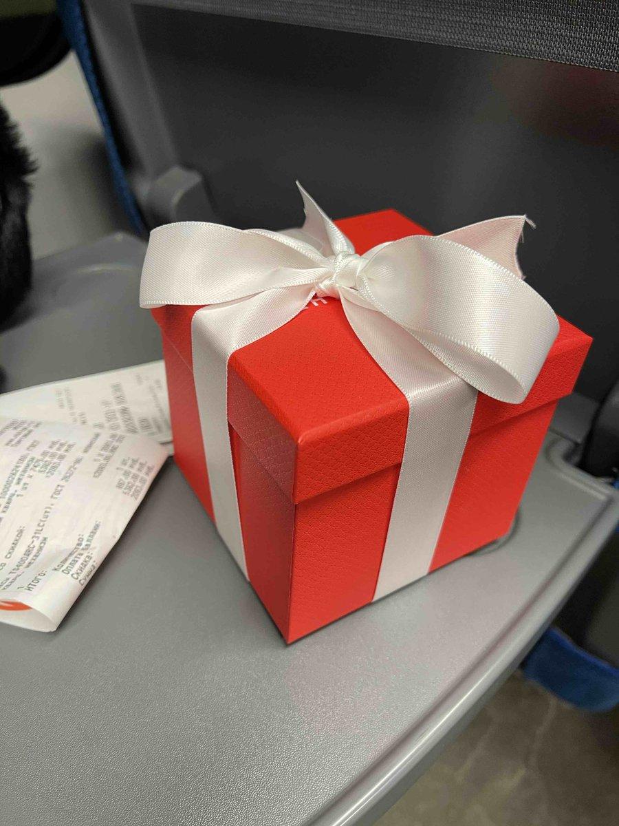 Отличный подарок любимому